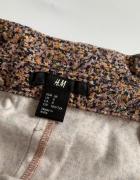 H&M 38 spódnica...