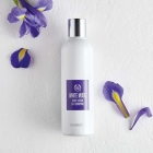 THE BODY SHOP WHITE MUSK BODY LOTION BALSAM 250 ml
