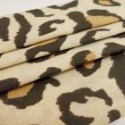 Elegancka maseczka ochronna bawełniana dwuwarstwowacertyfikat