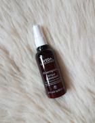 Aveda Tonic tonik do włosów zwiększający gęstość...