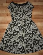 Dzianinowa New Look S...