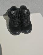 Nike Airmax...