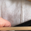 Bluzka oversize long czarna New Look rozm 16 L 44