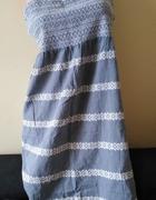 Sukienka Yessica Column Dress...