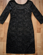 Sukienka FF rozm S...