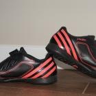 Adidasy dziecięce Adidas