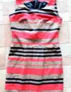 next sukienka 34 i 36