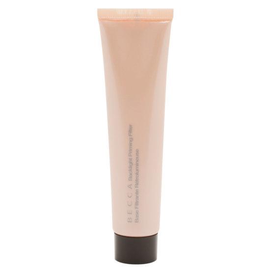Becca Cosmetics Backlight Priming Filter Rozświetlająca baza pod makijaż