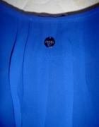 Wizytowa bluzka 38