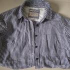 sprzedam zestaw 16 koszul lub kazda osobno