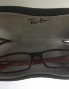 Okulary korekcyjne Ray Ban...
