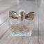 Perfum Avon Luck