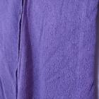Fioletowy sweterek Amisu S