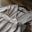 Rozkloszowana sukienka ASOS