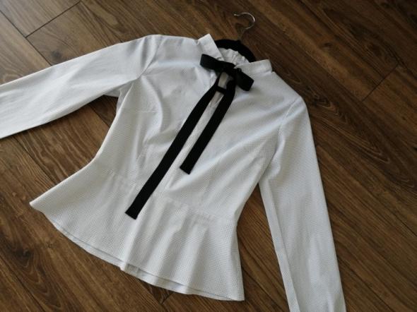 Koszule Koszula Vissavi