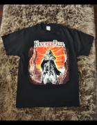 koszulka HammerFall