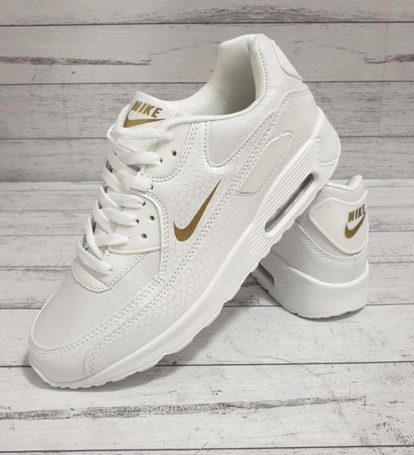buty damskie sportowe nowe
