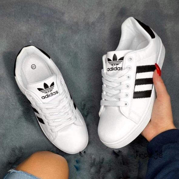 buty damskie nowe adidas