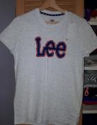 Nowy Tshirt Lee...