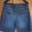 szorty jeansowe Livergy rozmiar L