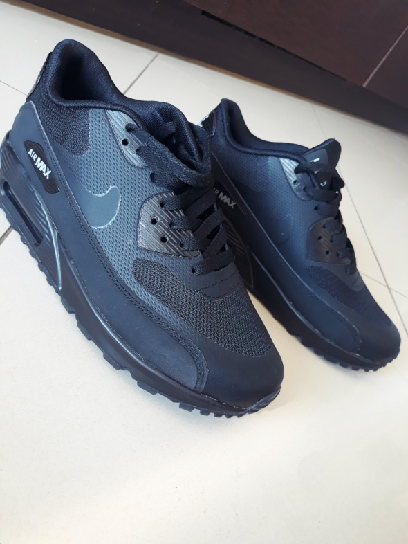 Nowe buty Nike Air Max 90 Ultra 2 Essential rozmiar 40
