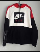 Bluza Nike rozmiar S...