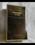 Premiere Luxe pour homme edt 75 ml Avon...