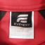 Everest bluza spodnie bielizna termoaktywna rozm XL