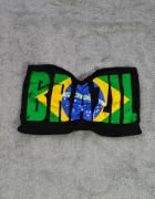 Stanik top Tally Weijl Brazylia rozm S...