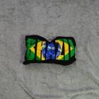 Stanik top Tally Weijl Brazylia rozm S