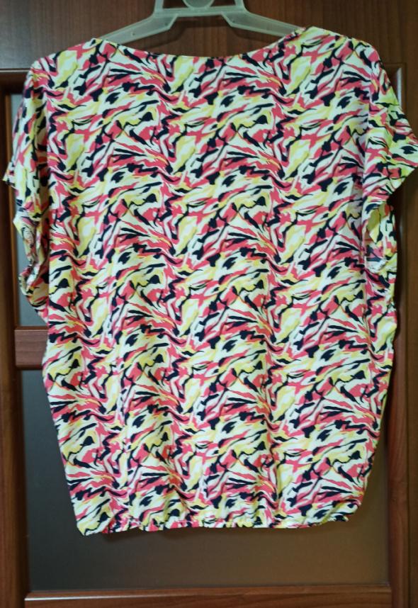 Bluzka kimono xxl 44 różne wzory kolory i rozmiary