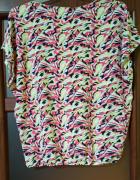 Bluzka kimono xxl 44 różne wzory kolory i rozmiary...