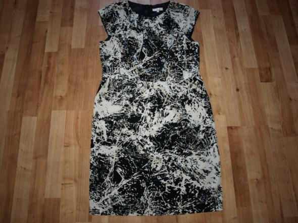 Suknie i sukienki Sukienka rozm 44