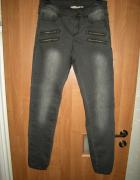 Spodnie Kappahl 38