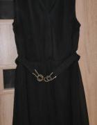 Świetna sukienka 44...