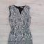 sukienka Cameieu S