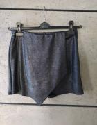 Spodenki spódnico spodnie r 36 38...