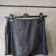 Spodenki spódnico spodnie r 36 38