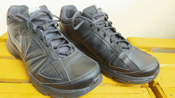 Buty Sportowe Nike Lite XI