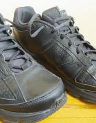 Buty Sportowe Nike Lite XI...