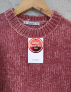 Sweter r 36 Pull&Bear