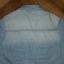 Koszula jeans jeansowa New Yorker XS