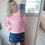 Spódnica jeansowa Dorothy Perkins