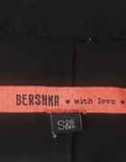 Bluzka Bershka...