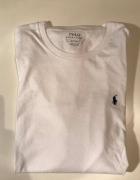 Ralph Lauren koszulka z długim rękawem rozmiar M...