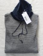 Guess sweter rozmiar M...