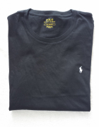 Ralph Lauren koszulka z długim rękawem rozmiar L...