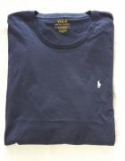 Ralph Lauren koszulka z długim rękawem rozmiar XL...