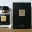 Perfumy Avon Little Black Dress 50 ML