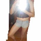 Zestaw 2 szortów Moro BILLABONG M S i dżinsowych XS